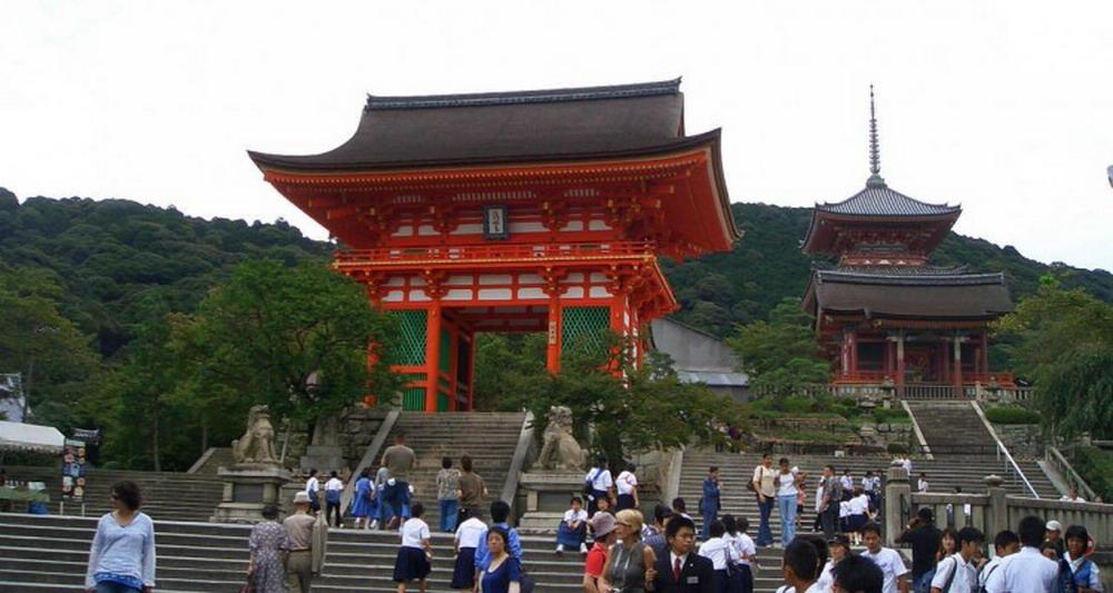 kioto_400-750x400_resize.jpg