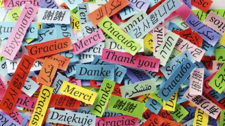 Международный день переводчика. Успехов вам