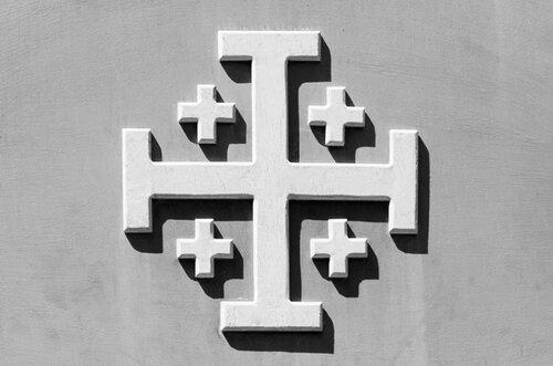 Иерусалимский-крест.jpg