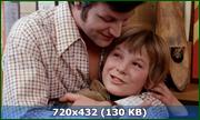 http//img-fotki.yandex.ru/get/2078/228712417.15/0_199112_4e53823c_orig.png