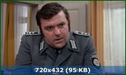 http//img-fotki.yandex.ru/get/2078/228712417.17/0_199154_ef14cee5_orig.png