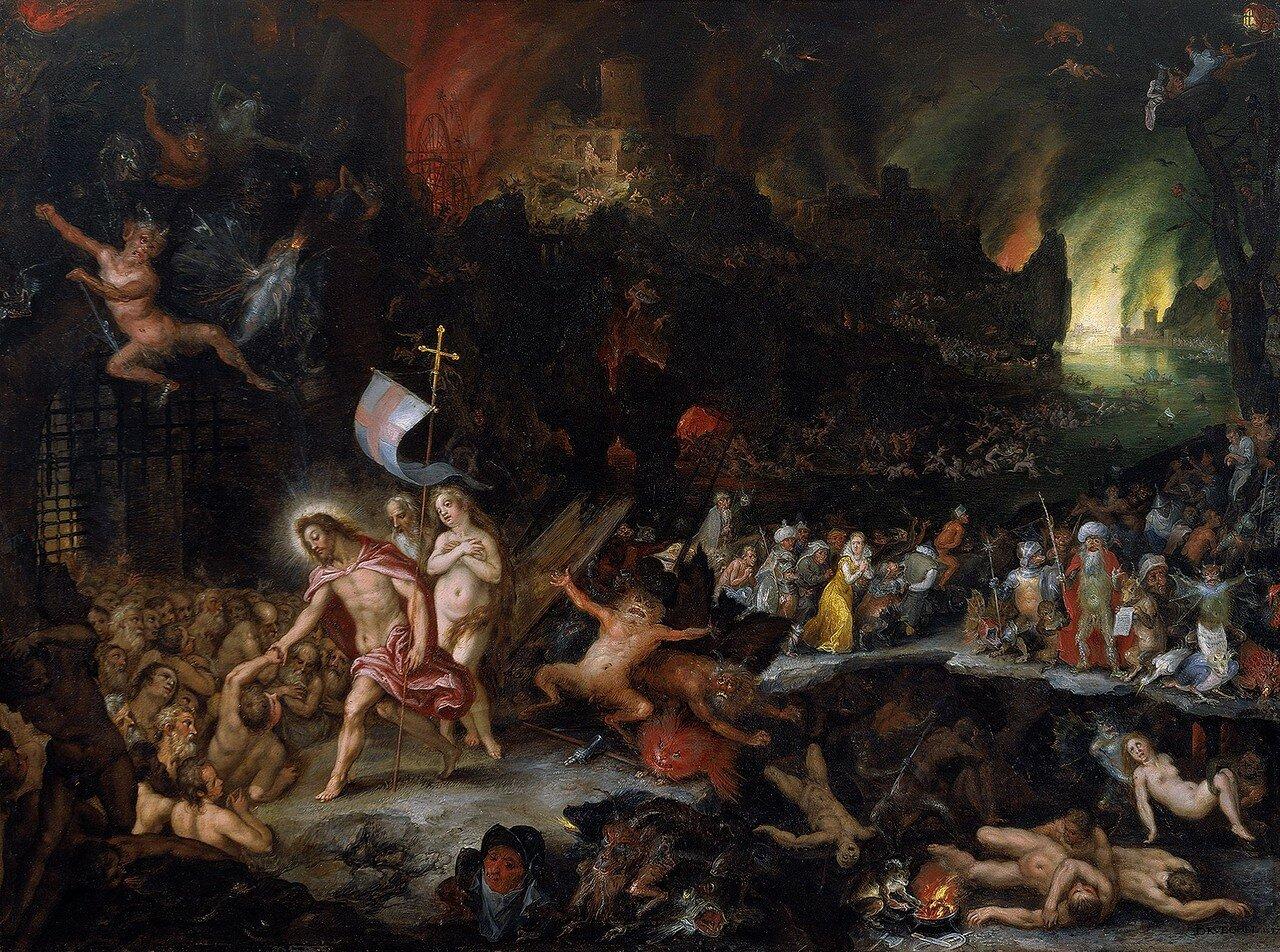 Jan_Brueghel_&_Hans_Rottenhammer_-_Christus_in_het_voorgeborchte.jpg