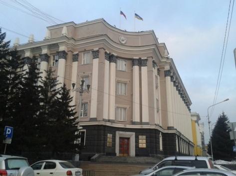 Врио руководителя Бурятии предложил ввести курортный сбор стуристов врегионе