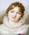 Польская супруга Наполеона