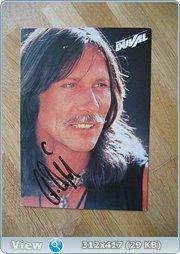 Frank Duval - Фотографии с автографами (Photos with Autographs) 0_307826_803d8022_orig
