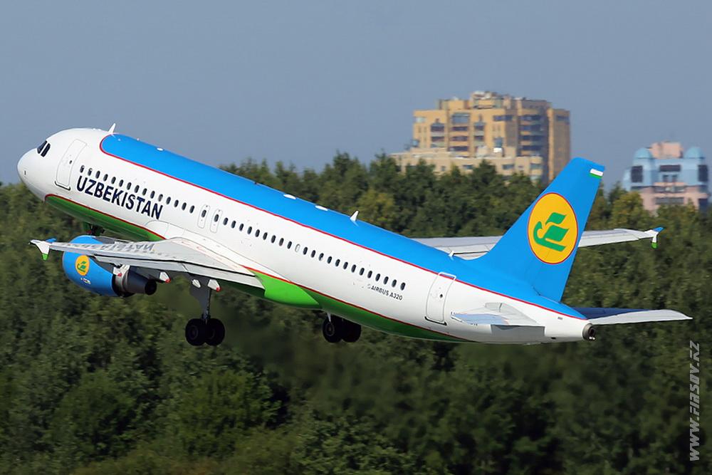 A-320_UK-32011_Uzbekistan_Airways_4_LED_for_.JPG