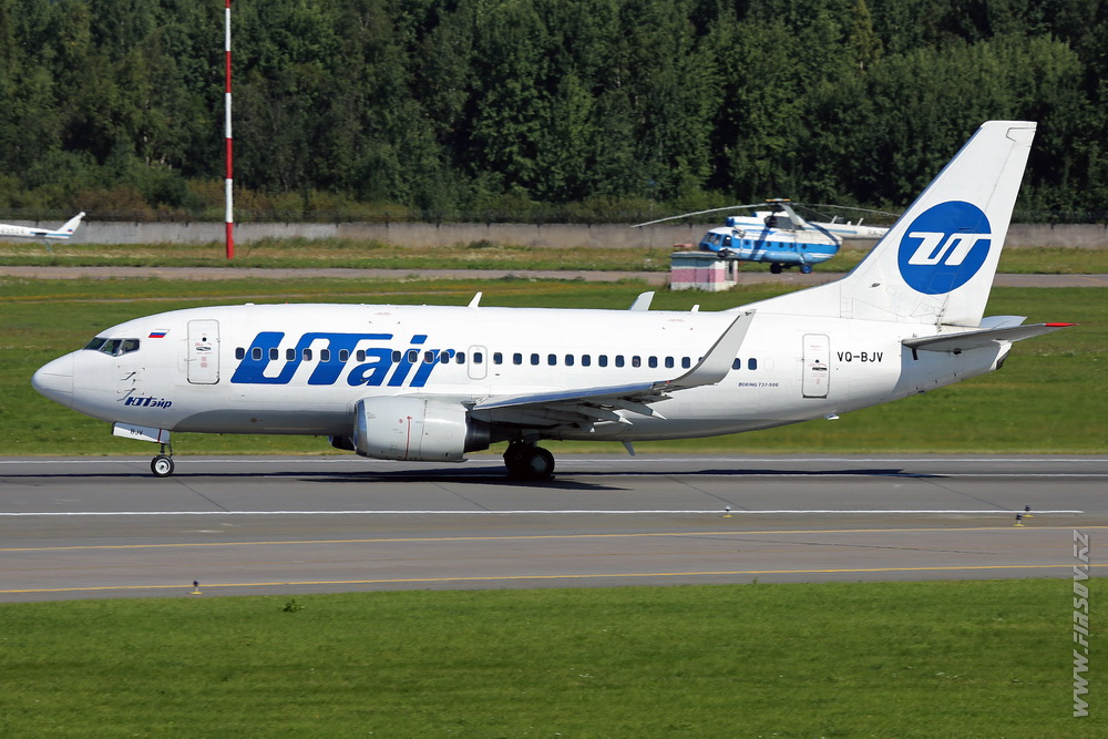 B-737_VQ-BJV_UTair_2_LED_.JPG