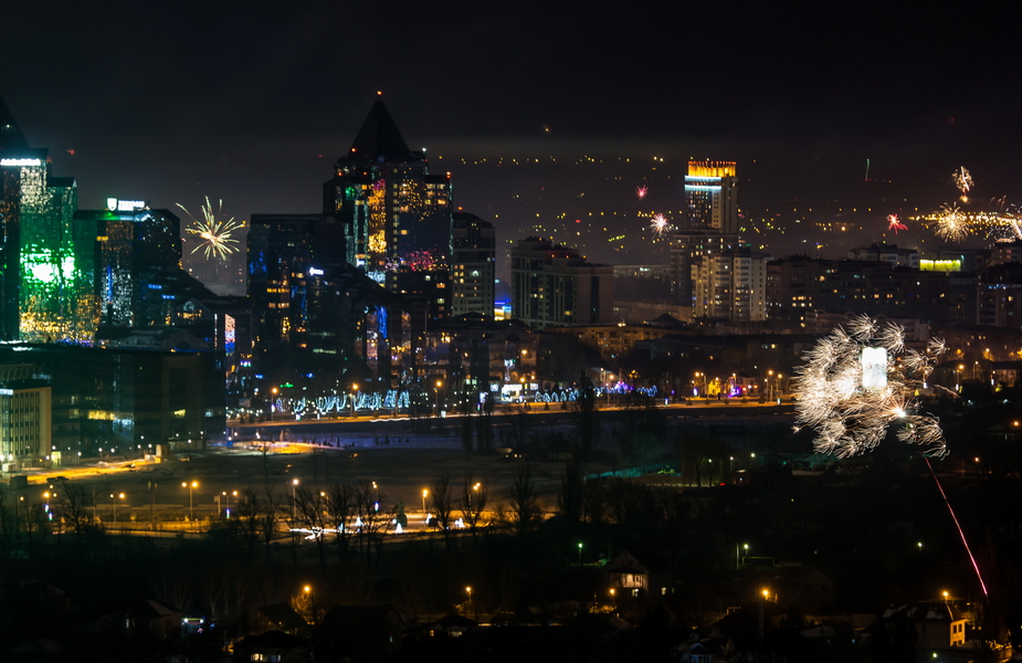New_Year_2017_Almaty 12.JPG