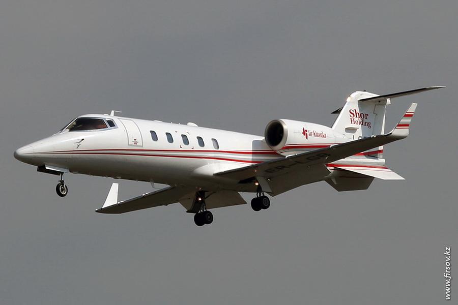 Learjet_60_ER-LGB_Nobil_Air_zps7287afc5.JPG