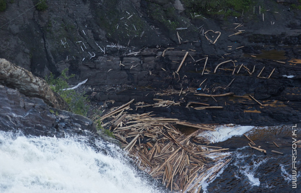 Montmorency Falls (30).jpg