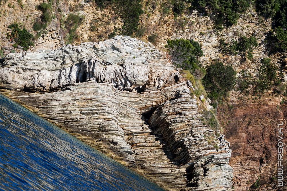 Montenegro_Budva_Sutomore (23).jpg