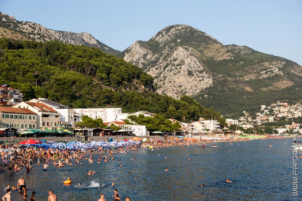 Montenegro_Budva_Sutomore (28).jpg