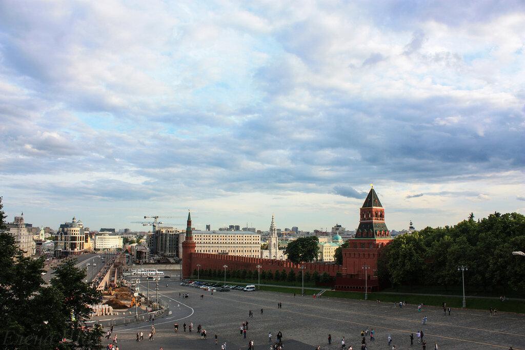 Покровский собор - на колокольне-63.jpg