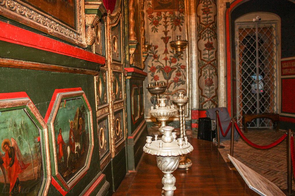 Покровский собор- храмы-90.jpg