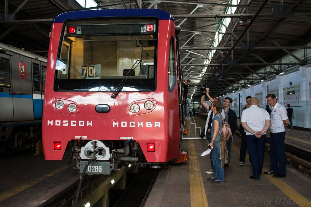 Тематический поезд-27.jpg