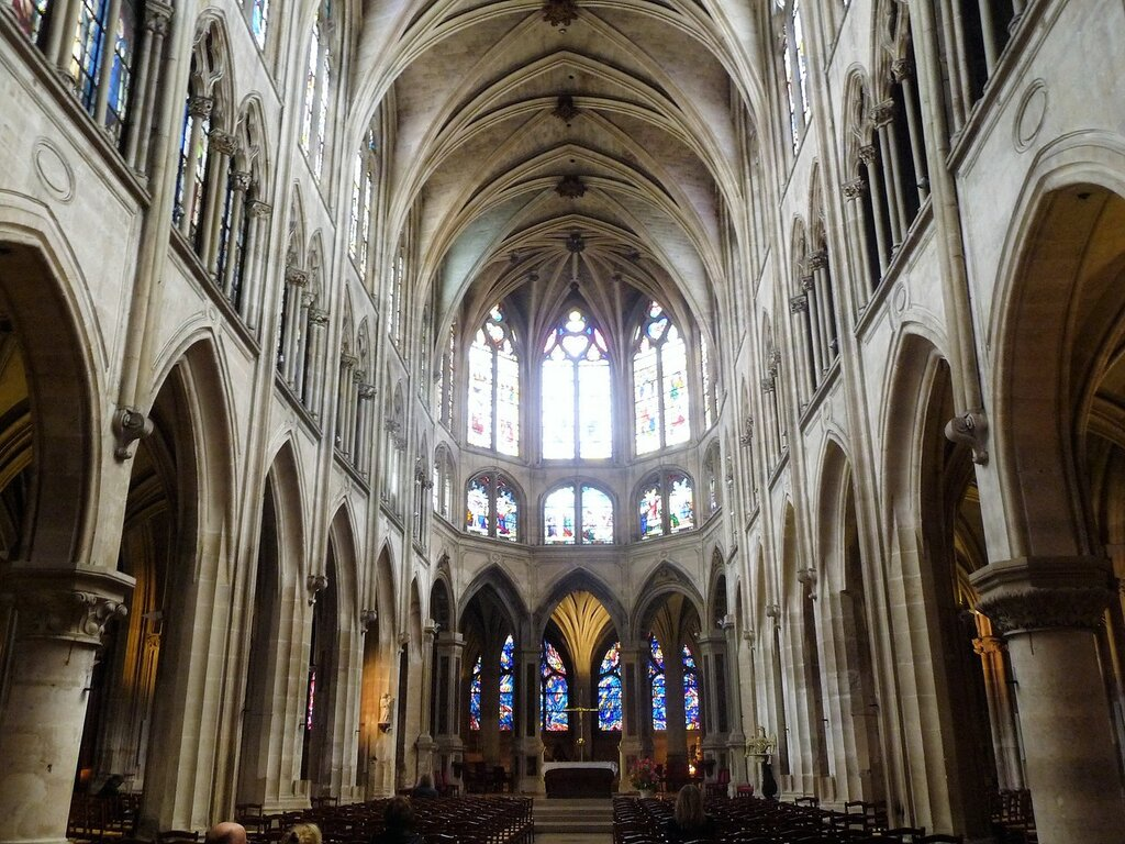Eglise Saint-Severin (1).JPG