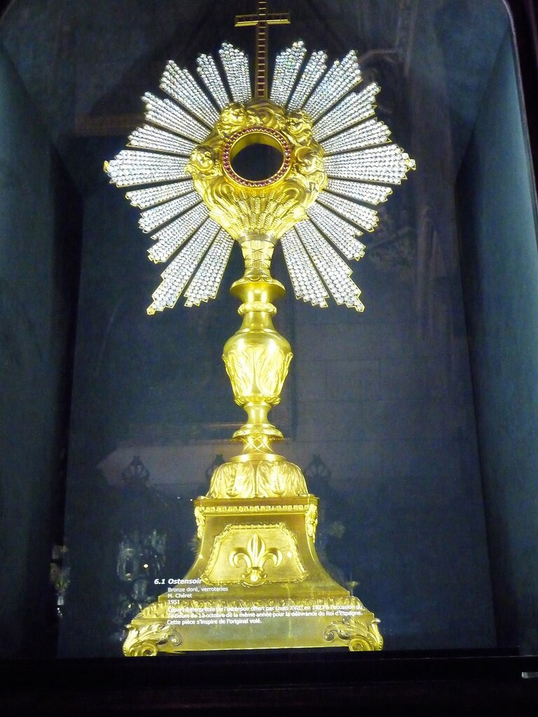 Notre Dame (7).JPG