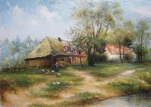 Svetlana Grohotovoy ART_31
