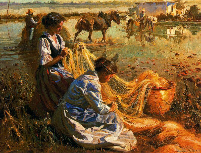 1350081964-juan-gonzglez-alacreu-----campos-de-arroz.jpg