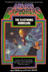 Литература по ПЭВМ ZX-Spectrum - Страница 8 0_192727_7a13fe85_orig
