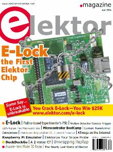 Magazine: Elektor Electronics - Страница 11 0_12cd5a_db4e6f44_orig