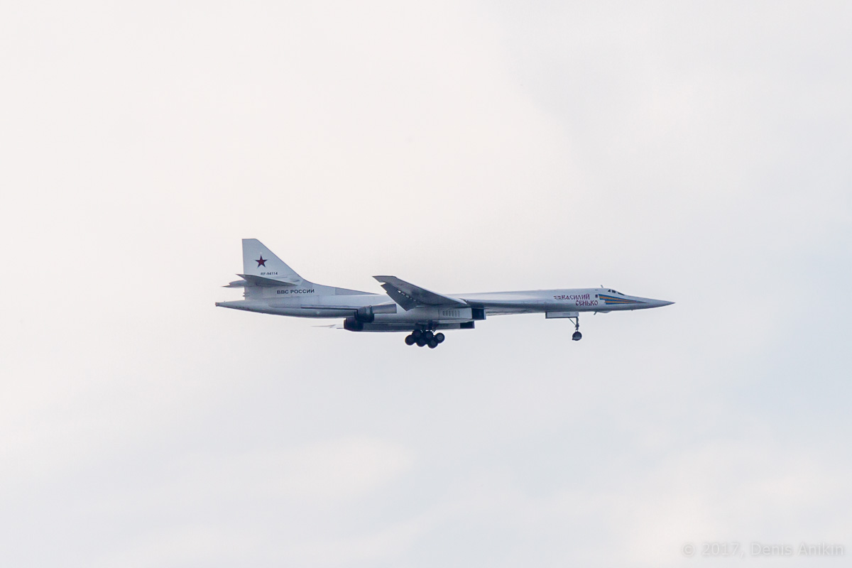 Самолёт фото 7