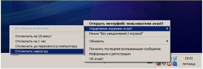 0_21f8cb_c9f80c55_orig.jpg