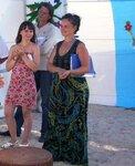 На фестивалях бардовских. Фото из ин-та. Фото Р. Тышечко (28).jpg