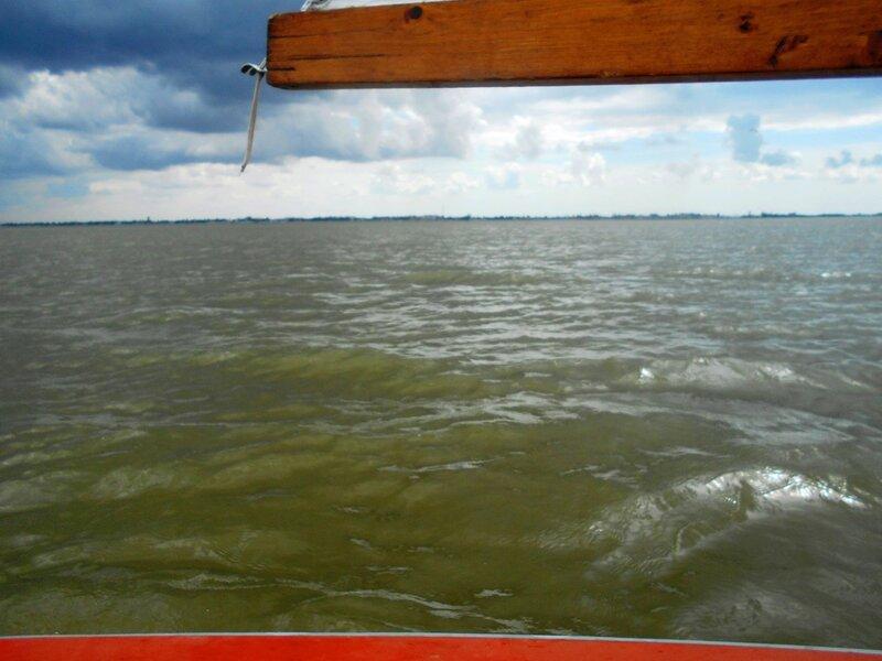 В море ... DSCN2950.JPG