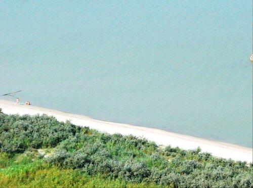 С высоты полёта..., Фрагменты фотографий, Фотограф olga-kirilyuk, фото из интернета