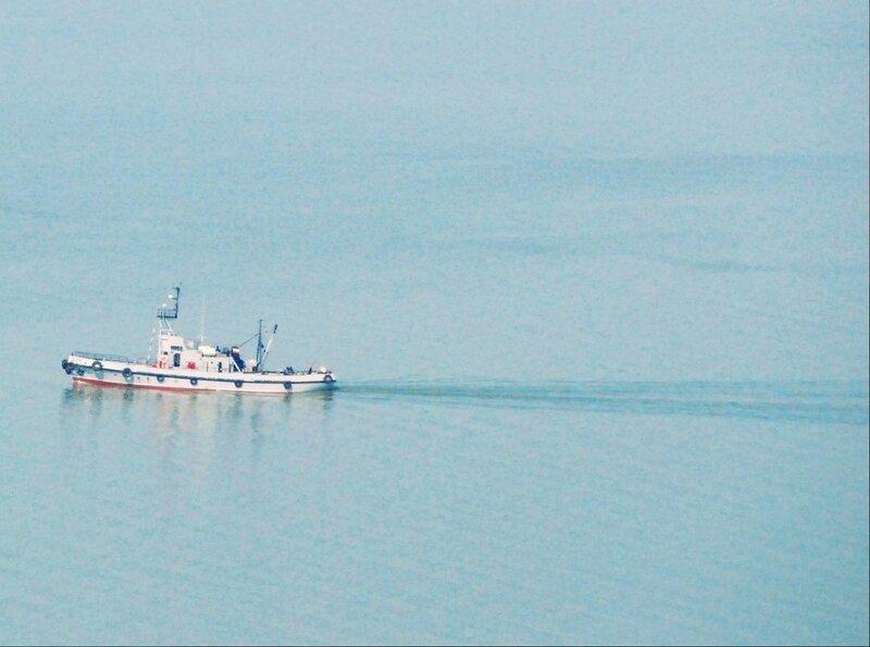 С высоты полёта...Фрагмент фото, Фотографии olga-kirilyuk, фото из интернета (28).jpg