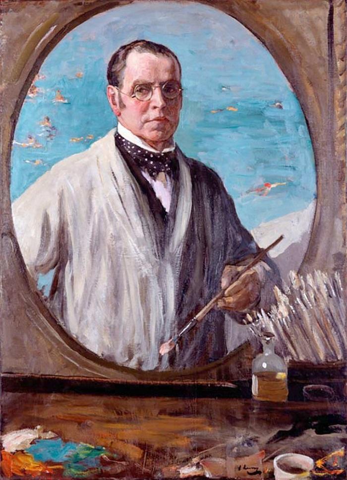 Self Portrait. 1928.jpg