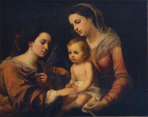 мурильо_-_1640-1655.jpg