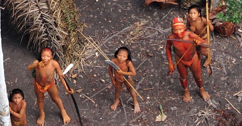 Индейцы-Бразилии-18.jpg