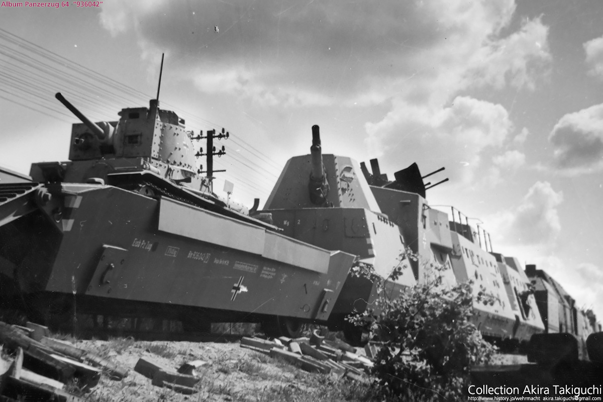 PanzerzugX-1s.jpg