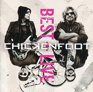 Chickenfoot_17.jpg