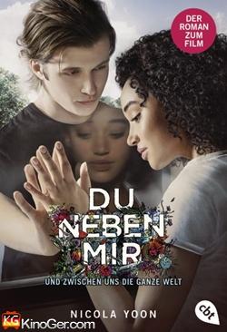 Du neben mir (2017)