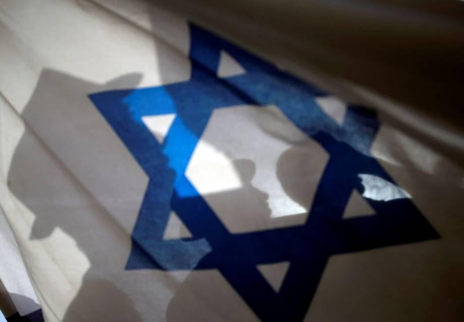 В Иордании совершено нападение на посольство Израиля