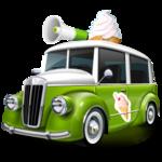 ice cream.png