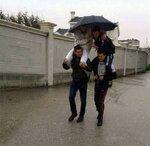дождь-1.jpg