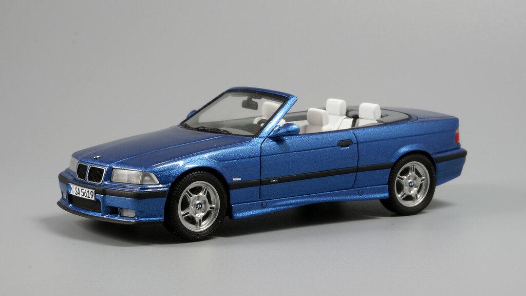 BMW_M3_Cabrio_E36_04.jpg