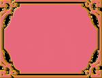 0_eabcc_123c62f9_XL.png