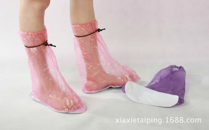 PVC-High-Quality-Waterproof-Rain-Shoes-Cover-Men-Cycle-Rain-Boots-Flat-Slip-resistant-Overshoes-Rain.jpg