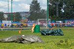 bkcf.ru-0325.jpg