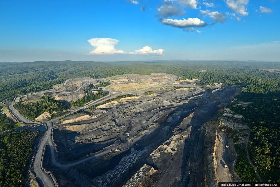 На данный момент балансовые запасы предприятия составляют около 166,5 млн тонн угля. Среднегодо