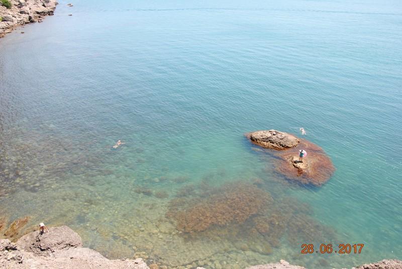 Стоимость отдыха, вышла порядка 80 тр, были посещены все дворцы, солнечная тропа, Яшмовый пляж (742