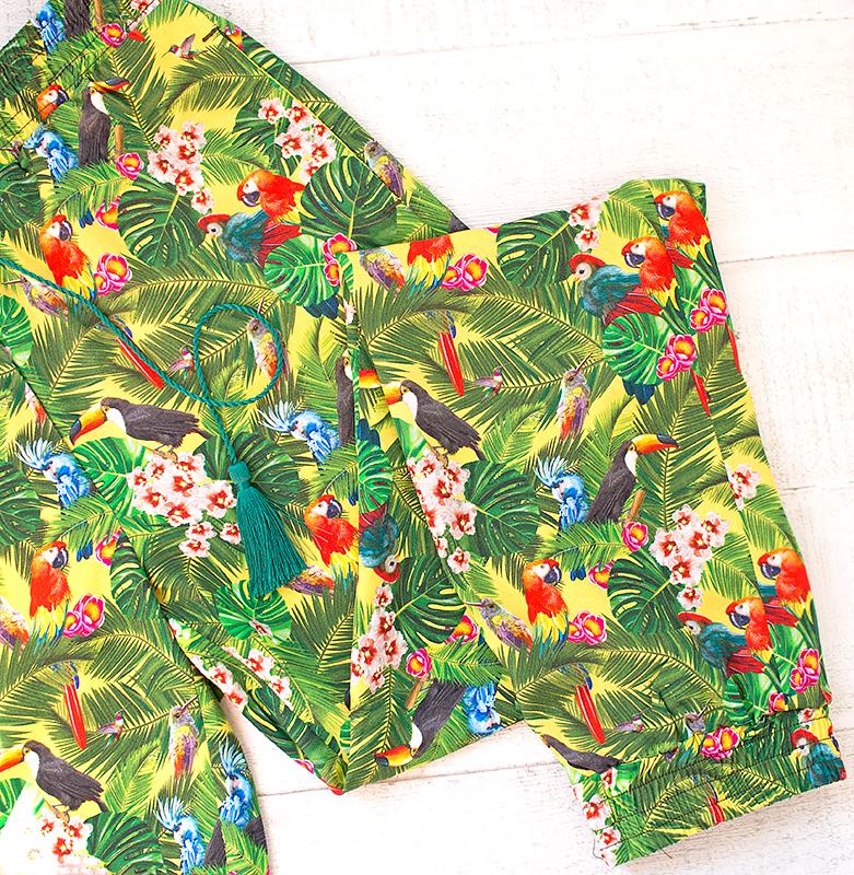 фаберлик-детская-одежда-отзыв-футболка-брюки5.jpg