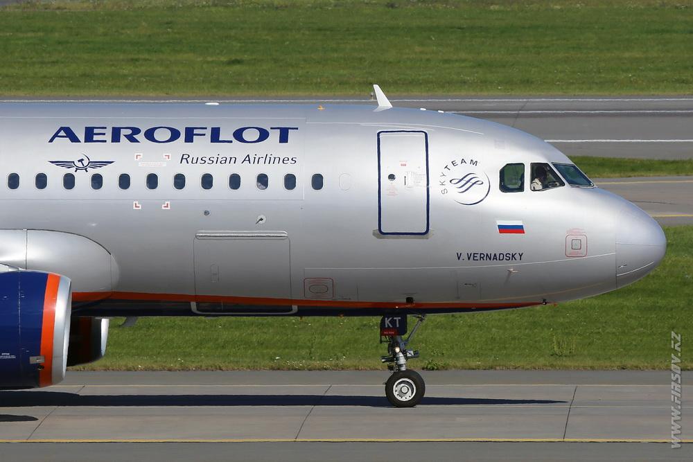 A-320_VQ-BKT_Aeroflot_2_LED_.JPG