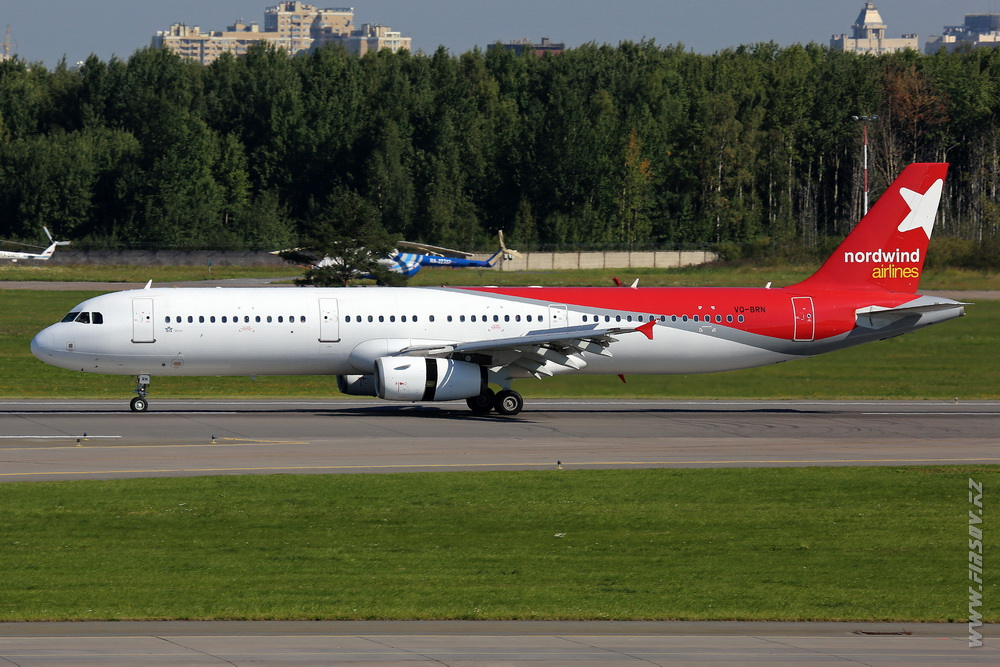A-321_VQ-BRN_Nordwind_Airlines_1_LED_.JPG