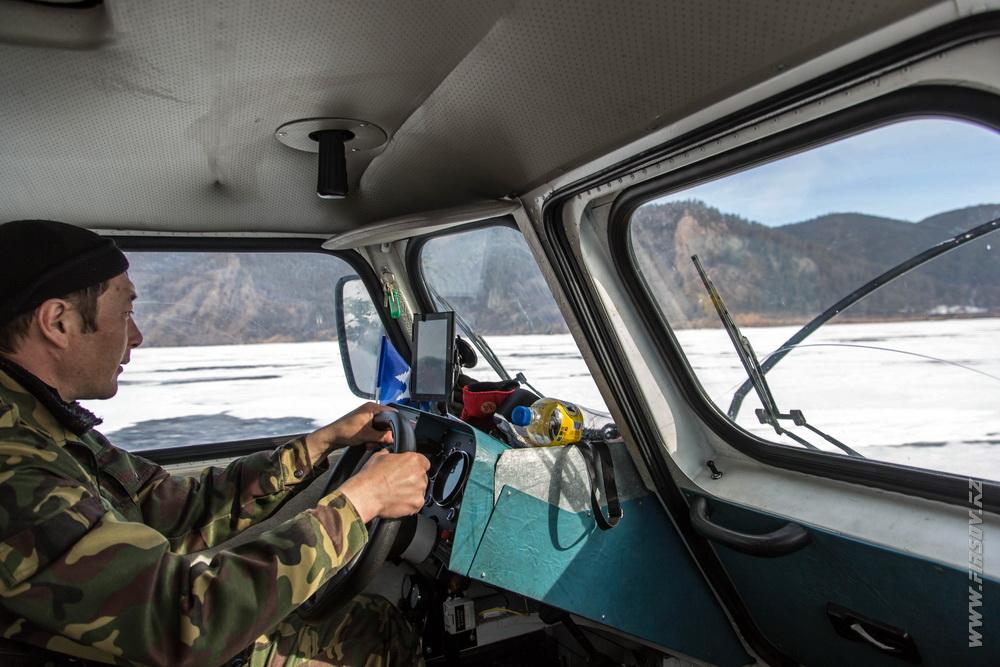 Baikal_lake 1.JPG